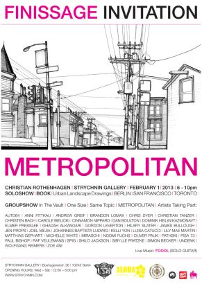 METROPOLITAN-FINISSAGE2