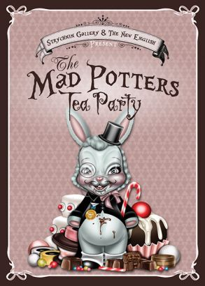 the-mad-potters-tea-party front february2011