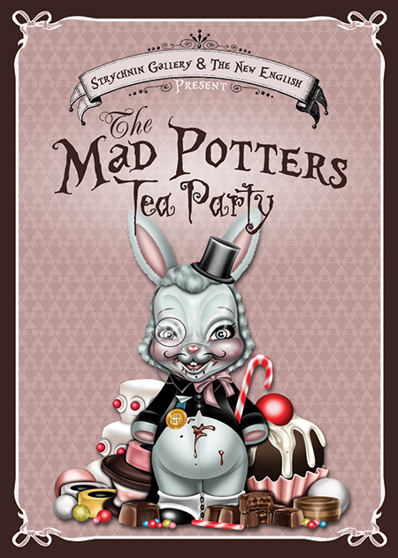 tl_files/Files/_images_latest_shows/the-mad-potters-tea-party_front_february2011.jpg